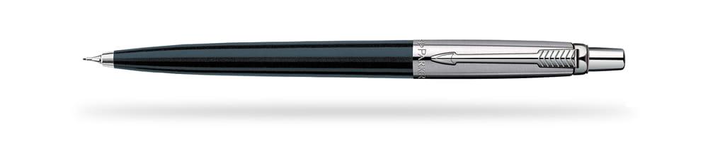 Ołówek automatyczny Parker Jotter Special Czarny CT - S0705670